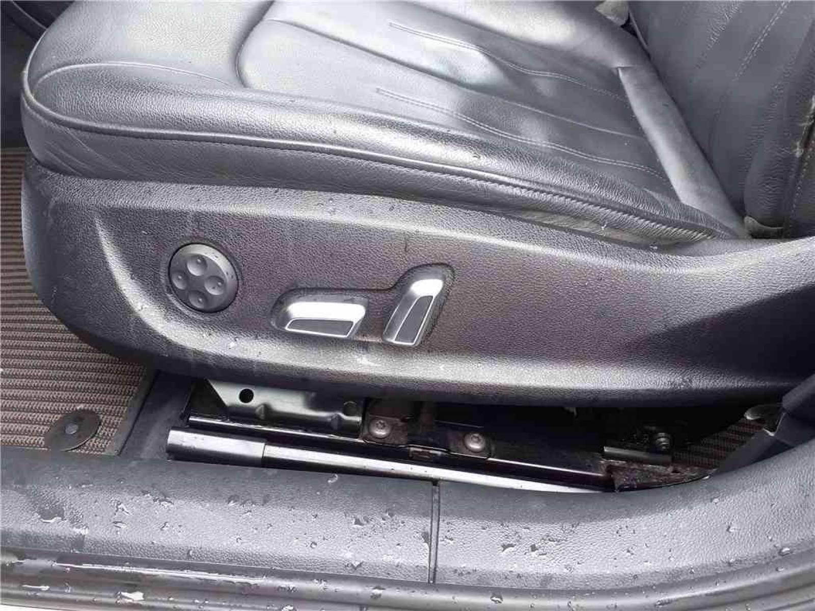 AUDI A6 Allroad Quattro V6 3.0 TDI 272 S Tronic - véhicule d'occasion - Groupe Guillet - Hall de l'automobile - Chalon sur Saône - 71380 - Saint-Marcel - 28