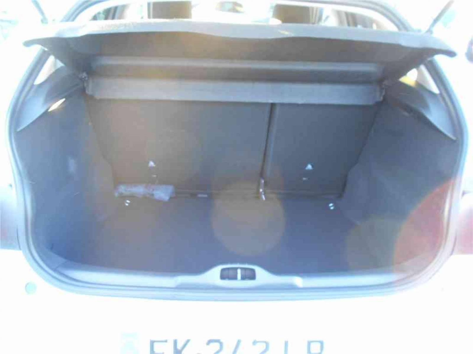 CITROEN C4 Cactus PureTech 110 S&S EAT6 - véhicule d'occasion - Groupe Guillet - Chalon Automobiles - 71100 - Chalon-sur-Saône - 16