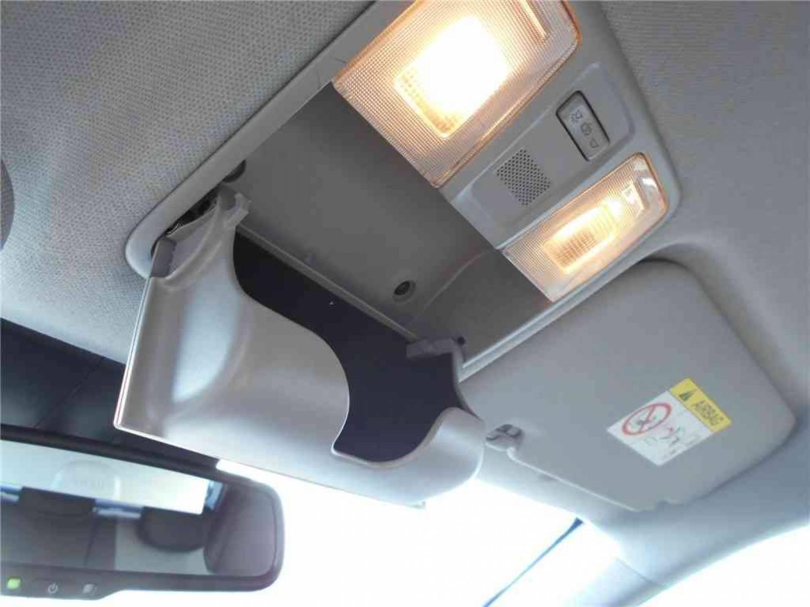 HYUNDAI i20 Active 1.0 T-GDi 100 - véhicule d'occasion - Groupe Guillet - Chalon Automobiles - 71100 - Chalon-sur-Saône - 25