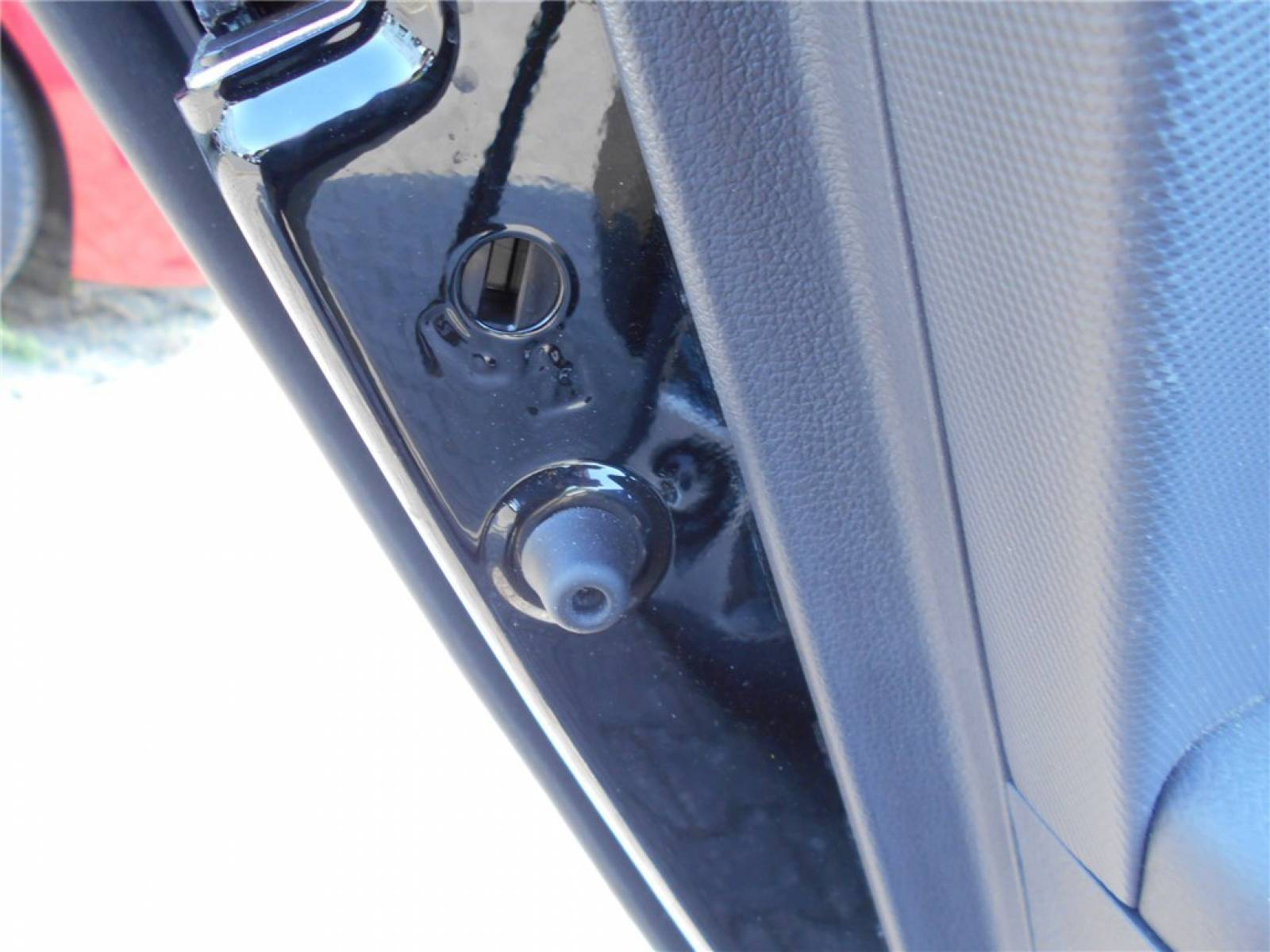 HYUNDAI Ioniq Plug-in 141 ch - véhicule d'occasion - Groupe Guillet - Chalon Automobiles - 71100 - Chalon-sur-Saône - 7