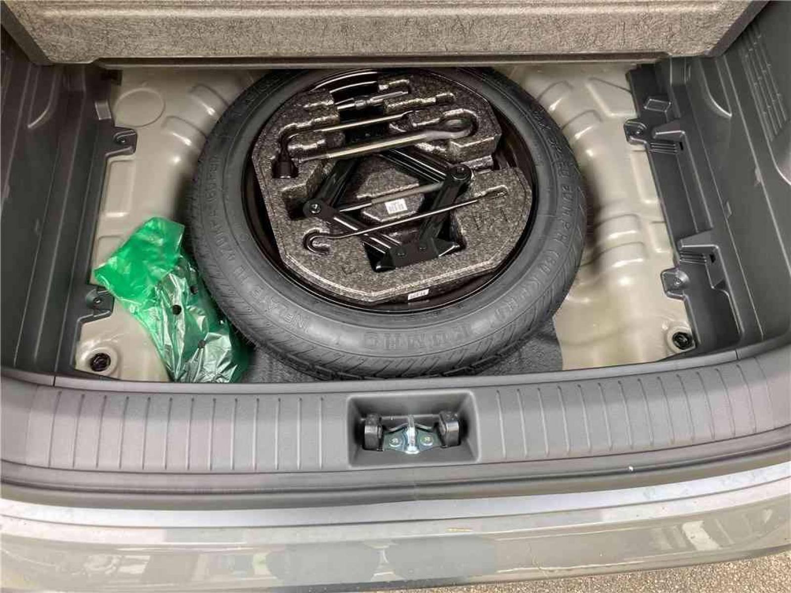 HYUNDAI Kona 1.0 T-GDi 120 - véhicule d'occasion - Groupe Guillet - Hyundai - Zenith Motors – Montceau-les-Mines - 71300 - Montceau-les-Mines - 4