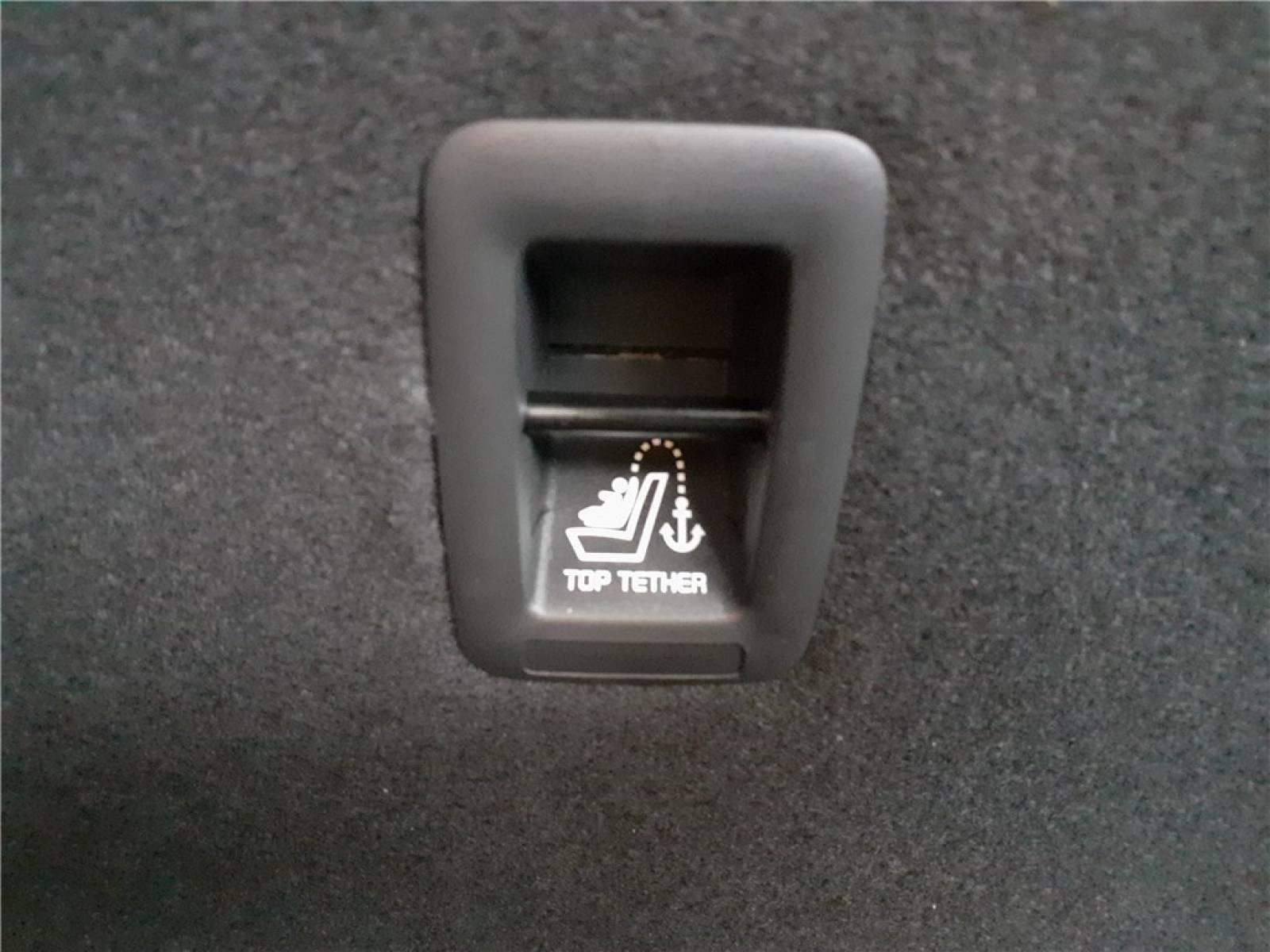 HYUNDAI Tucson 1.6 CRDi 136 HTRAC DCT-7 - véhicule d'occasion - Groupe Guillet - Opel Magicauto - Chalon-sur-Saône - 71380 - Saint-Marcel - 15