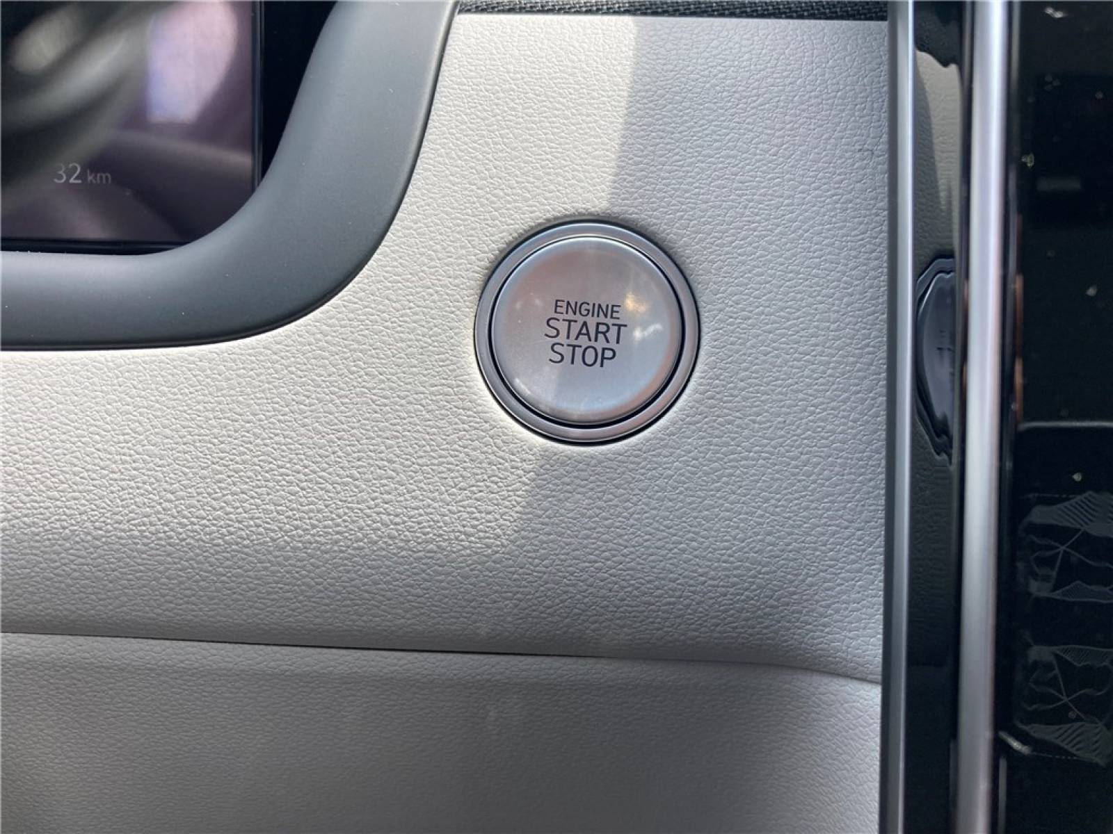 HYUNDAI Tucson 1.6 T-GDI 265 HTRAC Plug-in BVA6 - véhicule d'occasion - Groupe Guillet - Hyundai - Zenith Motors – Montceau-les-Mines - 71300 - Montceau-les-Mines - 40