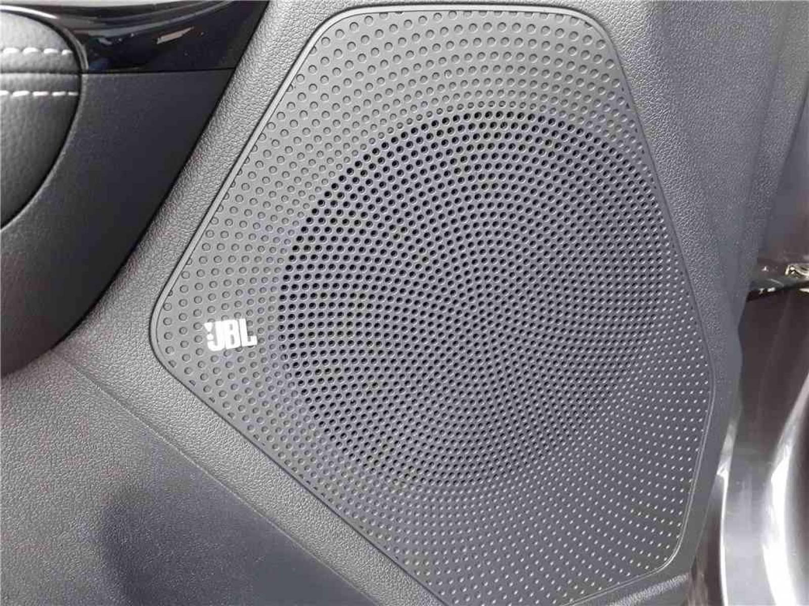 KIA Niro Hybrid Recharg 1.6 GDi 105 ch ISG + Elec 60.5 ch DCT6 - véhicule d'occasion - Groupe Guillet - Hall de l'automobile - Chalon sur Saône - 71380 - Saint-Marcel - 30