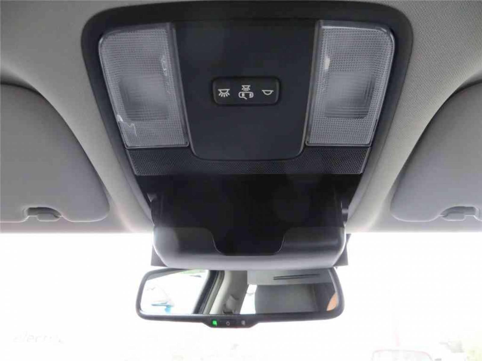 KIA XCeed 1.6l CRDi 136 ch BVM6 ISG - véhicule d'occasion - Groupe Guillet - Hall de l'automobile - Chalon sur Saône - 71380 - Saint-Marcel - 19