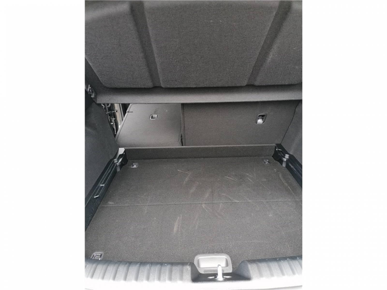 KIA XCeed 1.6l CRDi 136 ch DCT7 ISG - véhicule d'occasion - Groupe Guillet - Hall de l'automobile - Chalon sur Saône - 71380 - Saint-Marcel - 31