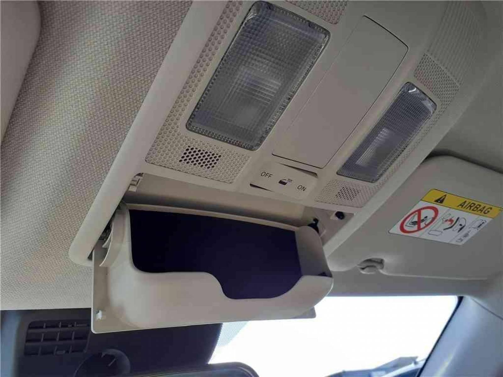 MAZDA CX-3 2.0L Skyactiv-G 120 4x2 - véhicule d'occasion - Groupe Guillet - Hall de l'automobile - Chalon sur Saône - 71380 - Saint-Marcel - 42