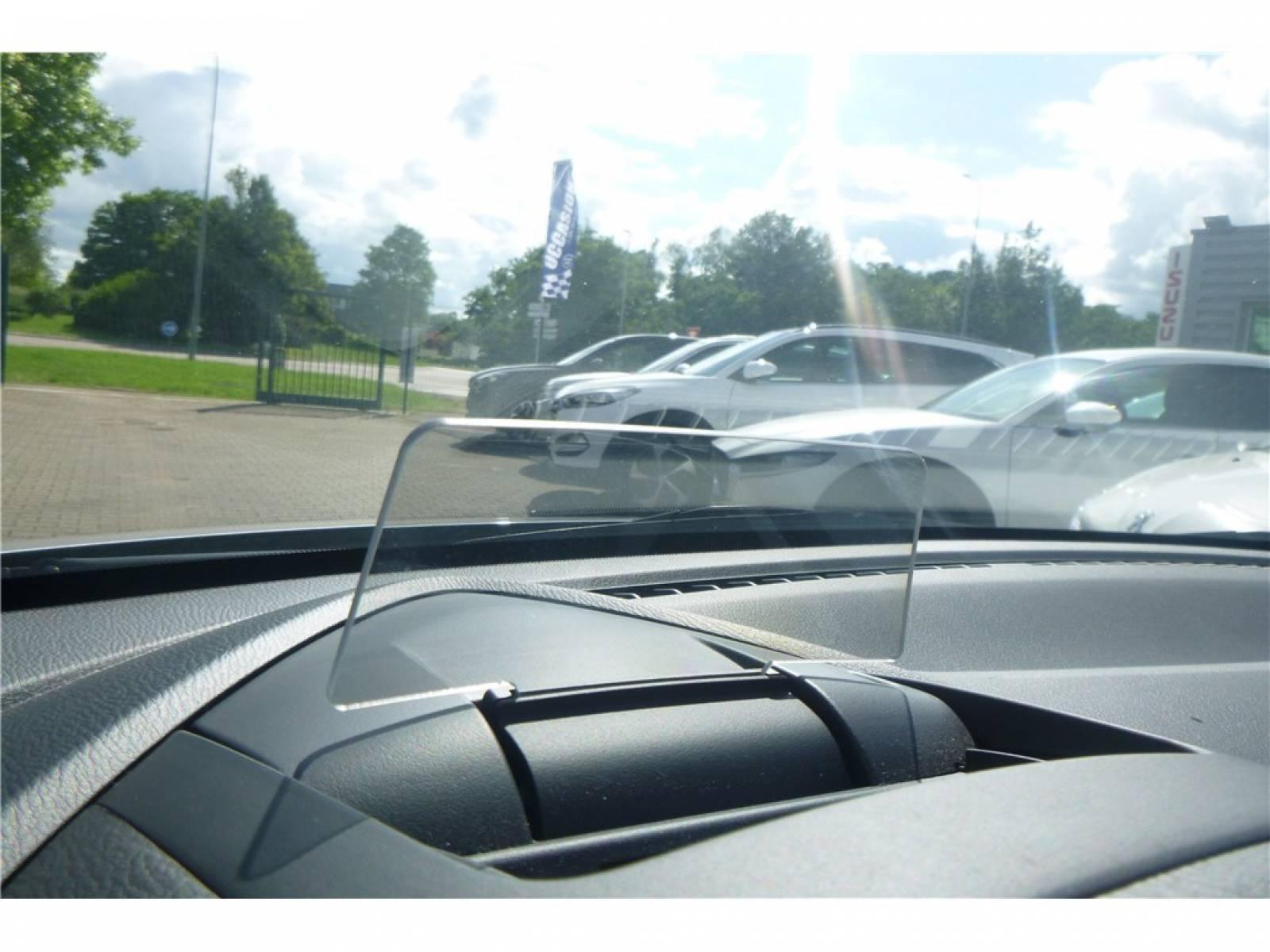 MAZDA Mazda2 1.5L SKYACTIV-G 90ch - véhicule d'occasion - Groupe Guillet - Chalon Automobiles - 71100 - Chalon-sur-Saône - 14