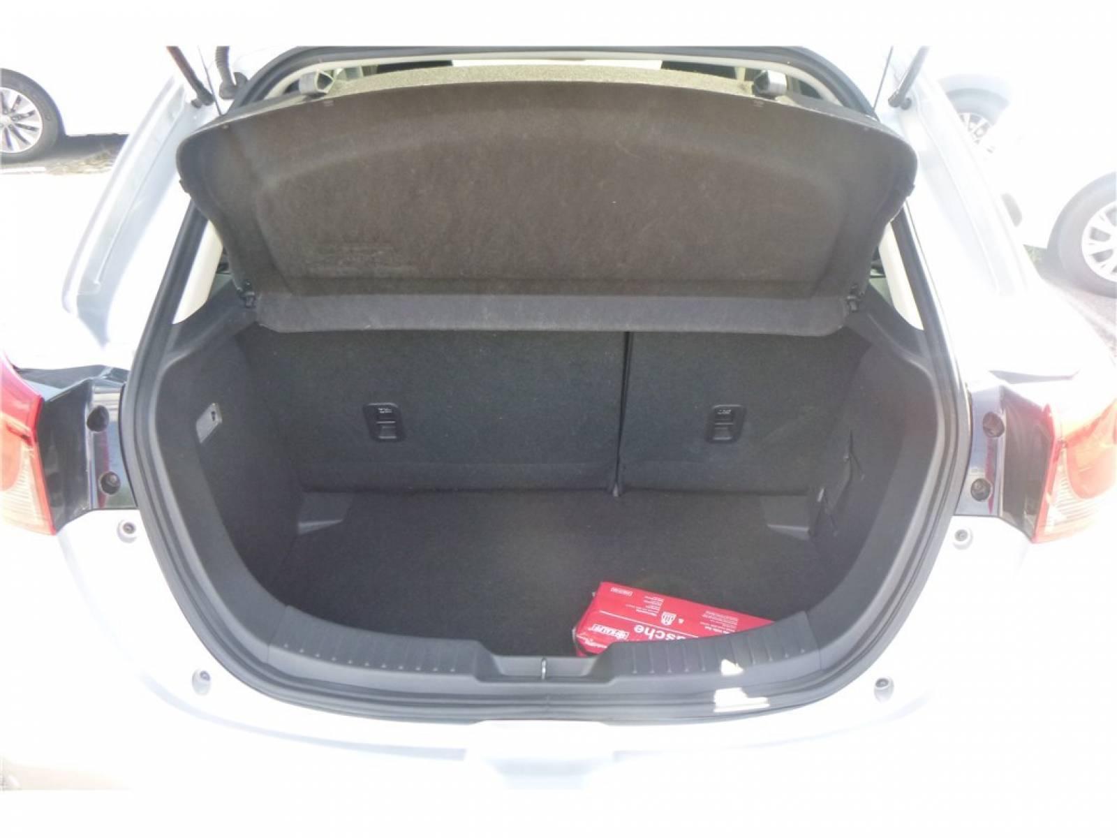 MAZDA Mazda2 1.5L SKYACTIV-G 90ch - véhicule d'occasion - Groupe Guillet - Chalon Automobiles - 71100 - Chalon-sur-Saône - 5