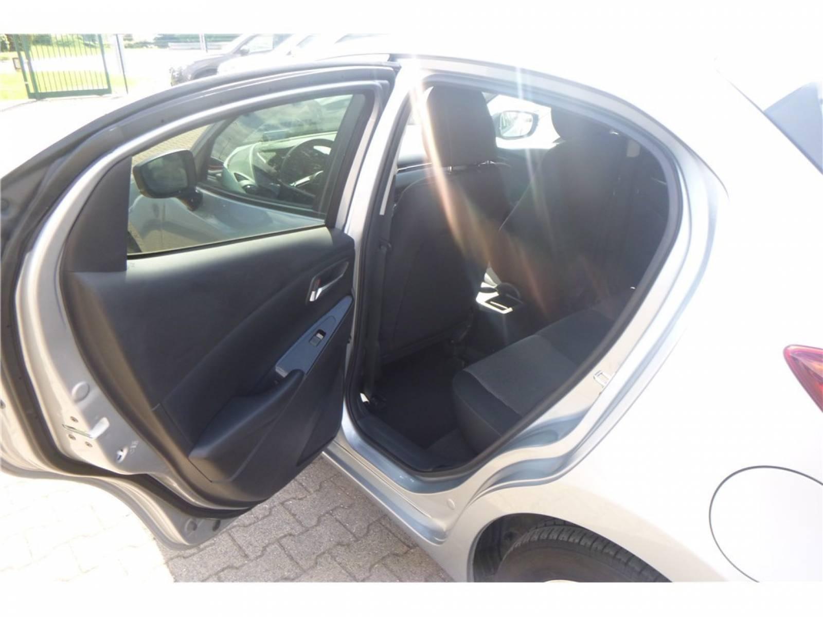 MAZDA Mazda2 1.5L SKYACTIV-G 90ch - véhicule d'occasion - Groupe Guillet - Chalon Automobiles - 71100 - Chalon-sur-Saône - 6