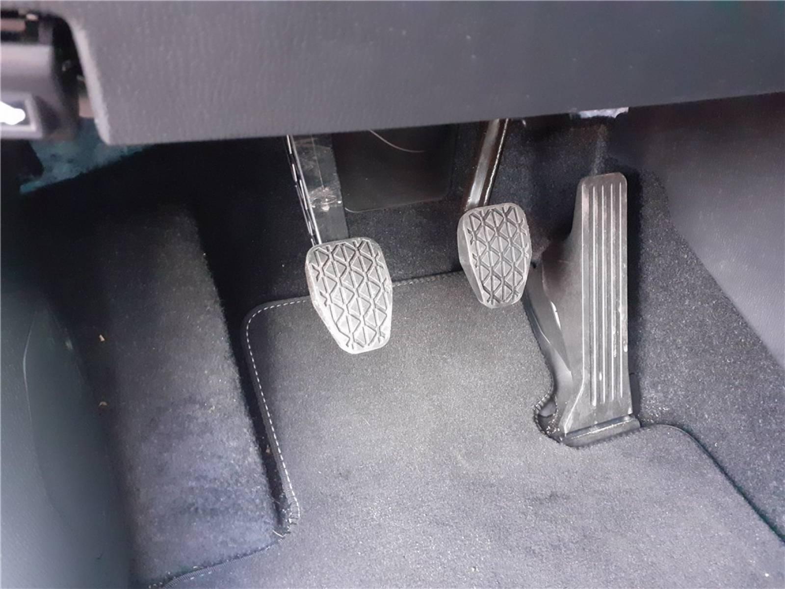 MAZDA Mazda2 1.5L SKYACTIV-G M Hybrid 90ch - véhicule d'occasion - Groupe Guillet - Chalon Automobiles - 71100 - Chalon-sur-Saône - 19