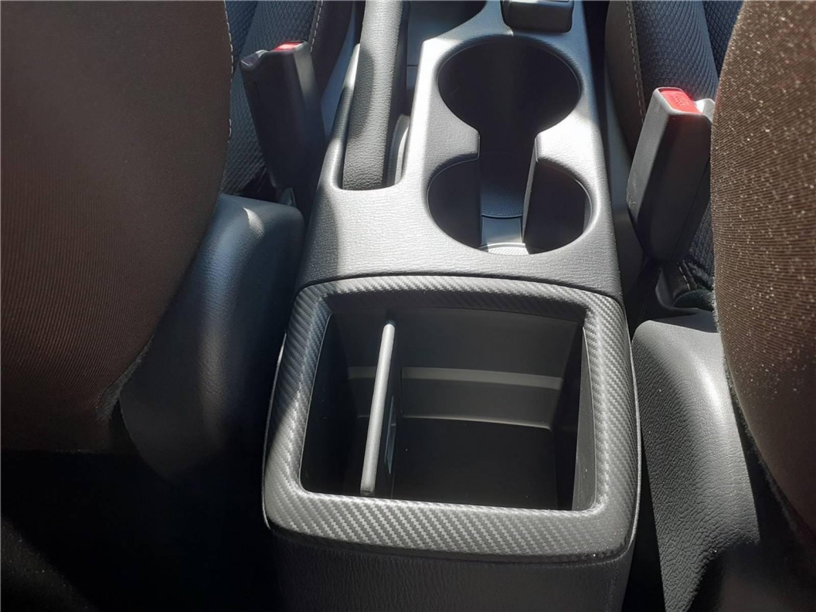 MAZDA Mazda2 1.5L SKYACTIV-G M Hybrid 90ch - véhicule d'occasion - Groupe Guillet - Chalon Automobiles - 71100 - Chalon-sur-Saône - 15