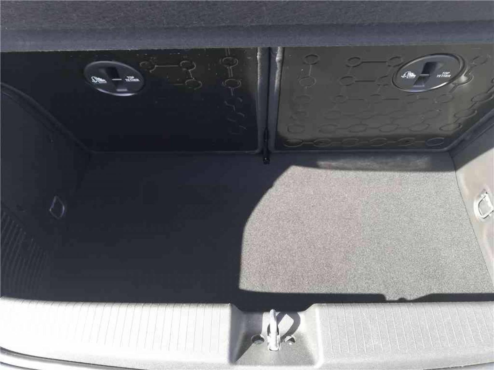 OPEL Adam 1.4 Twinport 87 ch S/S - véhicule d'occasion - Groupe Guillet - Opel Magicauto - Chalon-sur-Saône - 71380 - Saint-Marcel - 5
