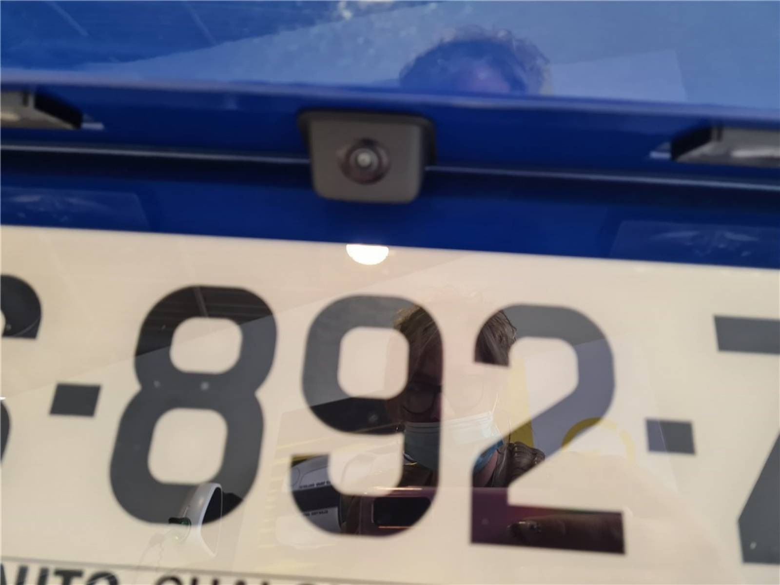 OPEL Corsa 1.2 Turbo 100 ch BVM6 - véhicule d'occasion - Groupe Guillet - Opel Magicauto - Chalon-sur-Saône - 71380 - Saint-Marcel - 9