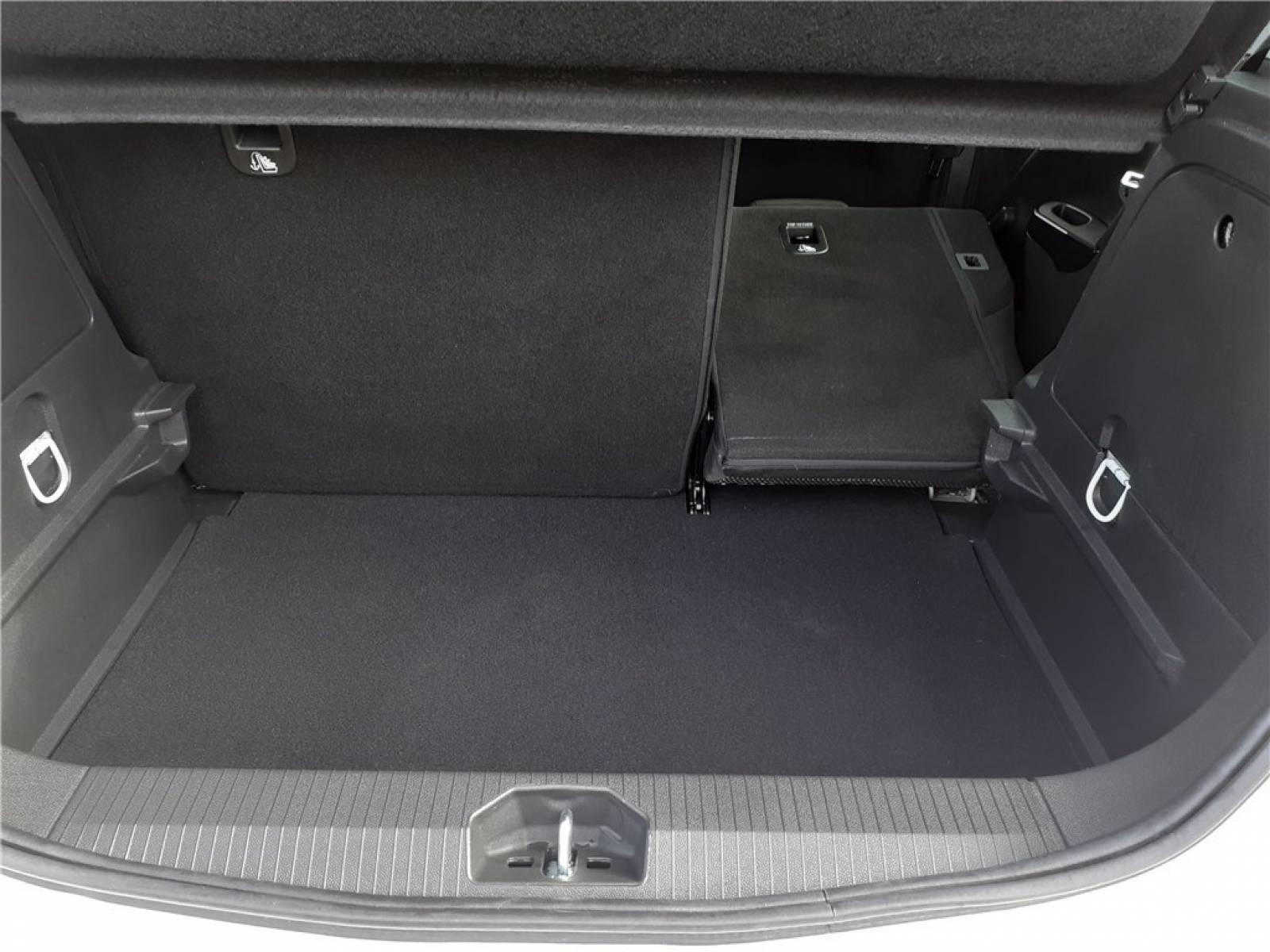 OPEL Corsa 1.4 90 ch - véhicule d'occasion - Groupe Guillet - Opel Magicauto - Chalon-sur-Saône - 71380 - Saint-Marcel - 17