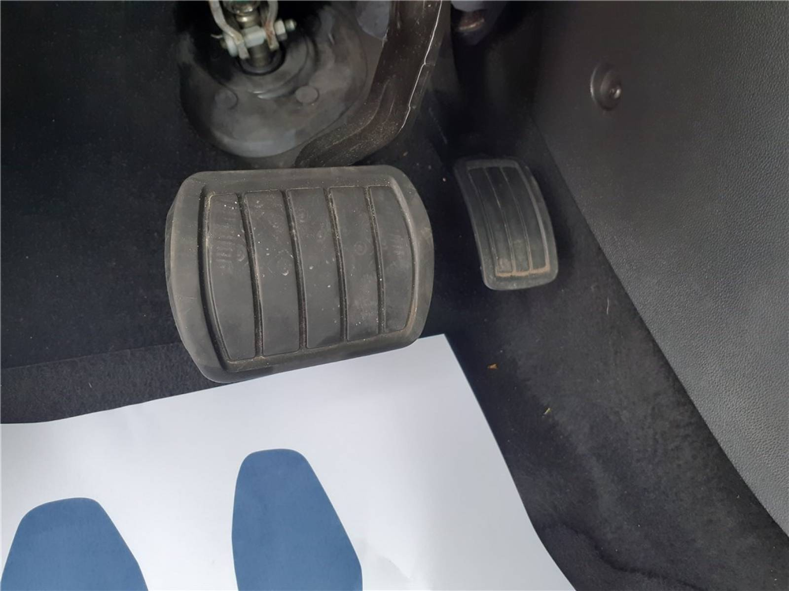 OPEL Grandland X 1.2 Turbo 130 ch BVA6 - véhicule d'occasion - Groupe Guillet - Opel Magicauto - Chalon-sur-Saône - 71380 - Saint-Marcel - 26