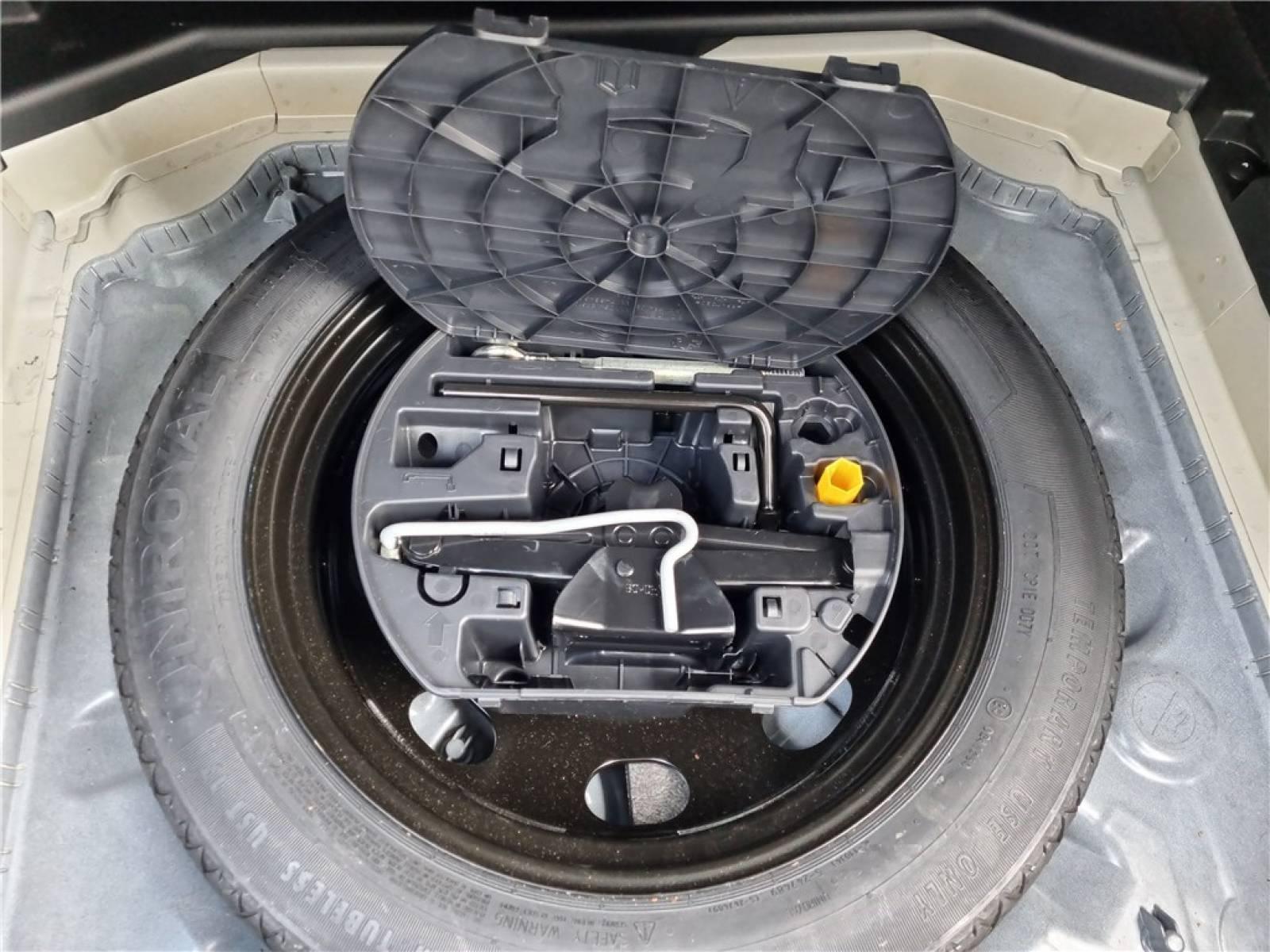 OPEL Grandland X 1.5 Diesel 130 ch - véhicule d'occasion - Groupe Guillet - Opel Magicauto - Montceau-les-Mines - 71300 - Montceau-les-Mines - 10