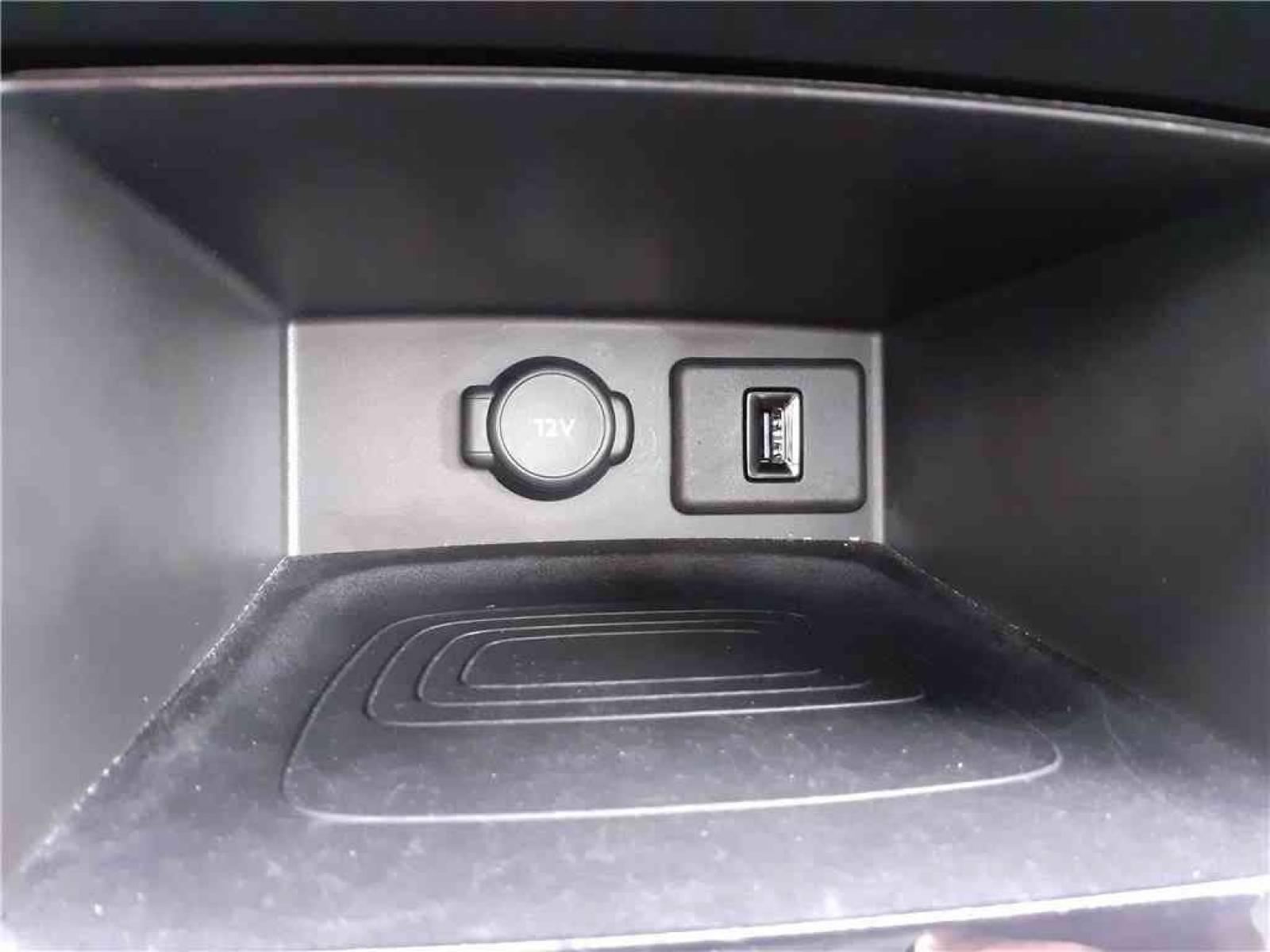 OPEL Grandland X 1.6 D 120 ch ECOTEC - véhicule d'occasion - Groupe Guillet - Opel Magicauto - Chalon-sur-Saône - 71380 - Saint-Marcel - 47