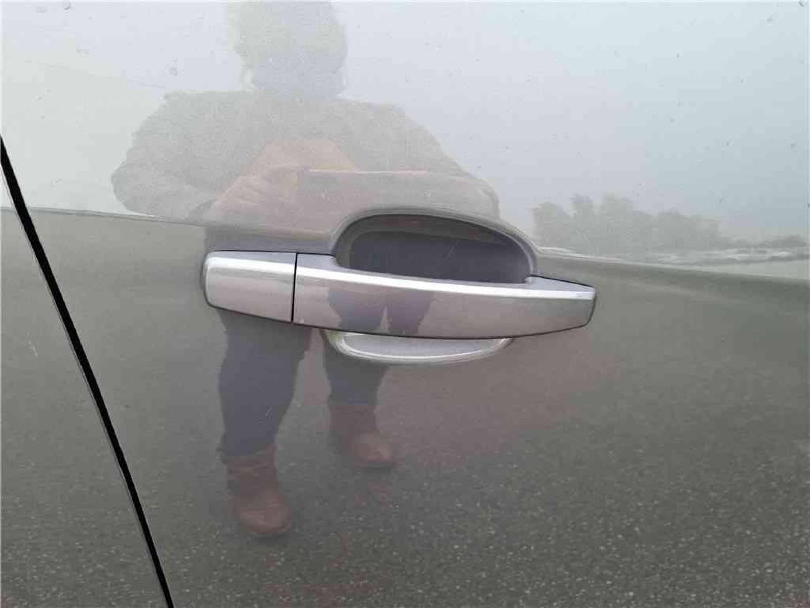 OPEL Meriva 1.6 CDTI - 110 ch Start/Stop - véhicule d'occasion - Groupe Guillet - Opel Magicauto - Chalon-sur-Saône - 71380 - Saint-Marcel - 14