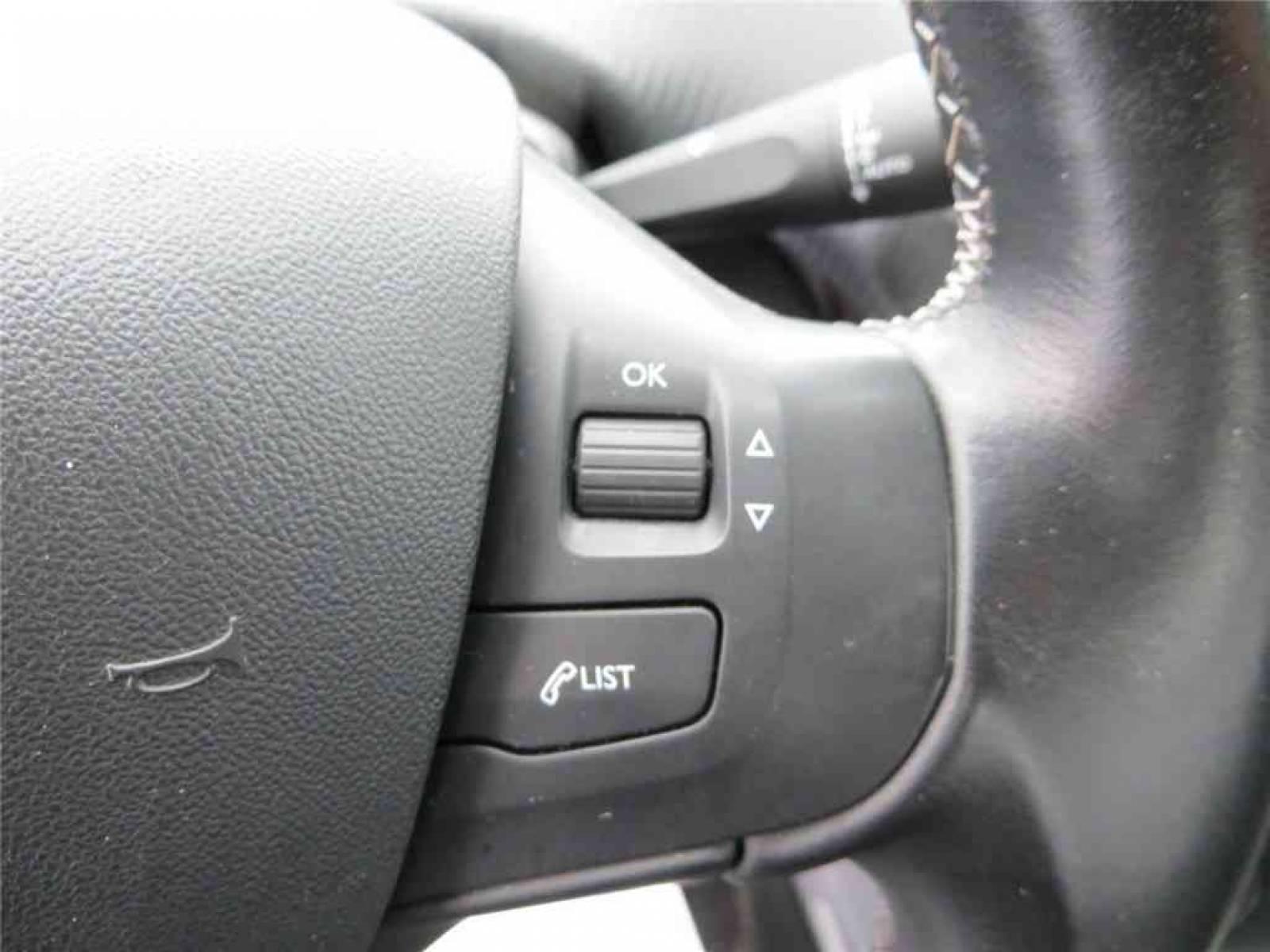 PEUGEOT 208 1.2 PureTech 82ch BVM5 - véhicule d'occasion - Groupe Guillet - Opel Magicauto - Chalon-sur-Saône - 71380 - Saint-Marcel - 16