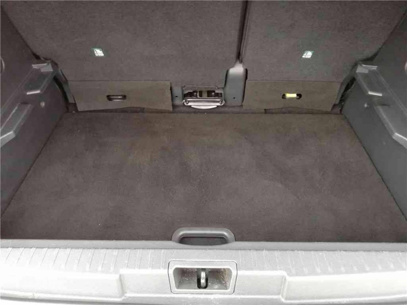 RENAULT Captur TCe 90 - véhicule d'occasion - Groupe Guillet - Opel Magicauto - Chalon-sur-Saône - 71380 - Saint-Marcel - 4