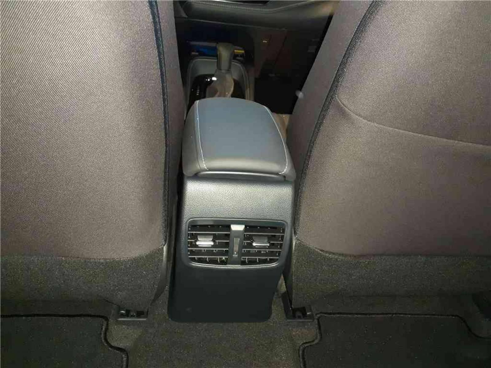 SUZUKI Swace 1.8 Hybrid - véhicule d'occasion - Groupe Guillet - Hall de l'automobile - Chalon sur Saône - 71380 - Saint-Marcel - 25