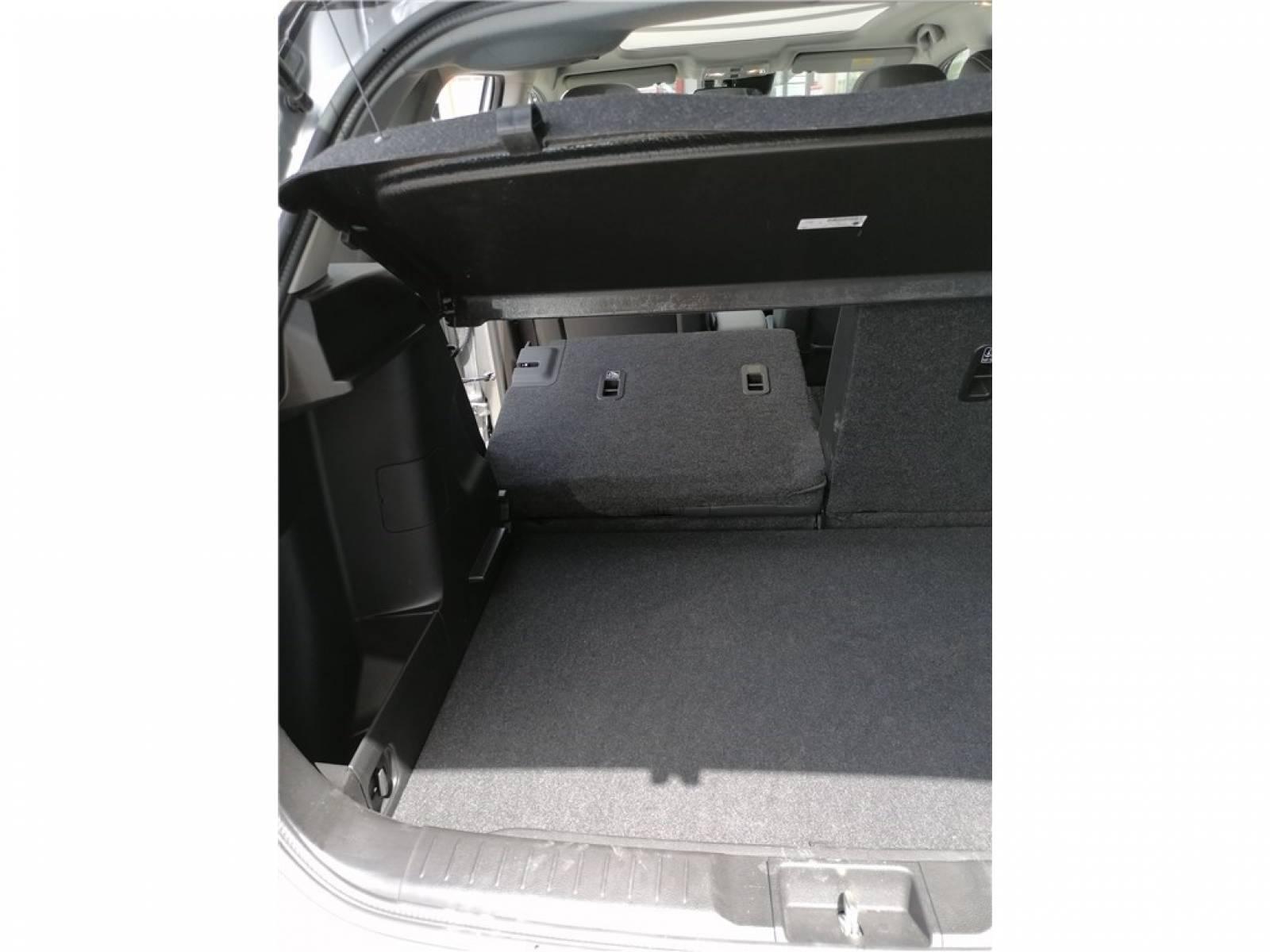 SUZUKI Vitara 1.4 Boosterjet Hybrid Auto - véhicule d'occasion - Groupe Guillet - Hall de l'automobile - Chalon sur Saône - 71380 - Saint-Marcel - 33